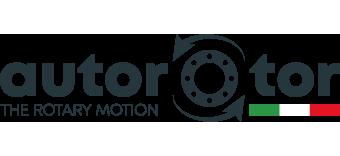 Autorotor Group